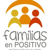 Familias en positivo. Espacio familiar