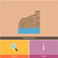 HTML5: Los Órganos