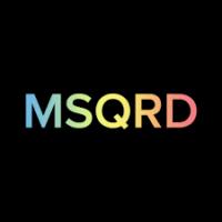 MSQRD Masquerade