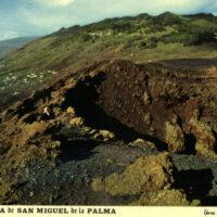 Memoria Digital de Canarias. Imágenes