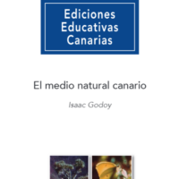 El Medio Natural Canario