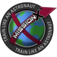 Mission X: Entrena como un astronauta