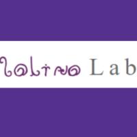 Molino Labs