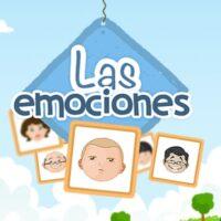 Nuestras emociones