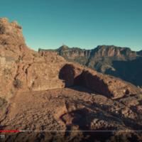 Vídeos de Patrimonio de Gran Canaria