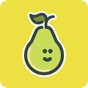 Pear Deck for Google