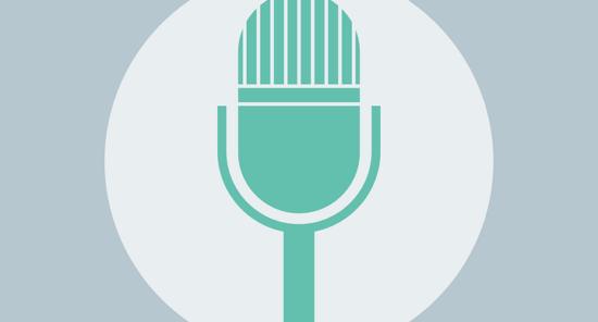 Les jours de la semaine (audio)