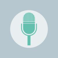 Imperative (audios)