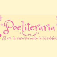 Poeliteraria