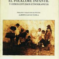 Publicaciones del Museo de Historia y Antropología de Tenerife