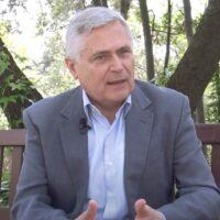 Rafael Bisquerra sobre la Inteligencia Emocional