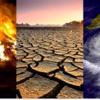 Recursos sobre el cambio climático