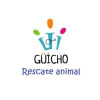 Rescate animal