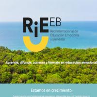 Red Internacional de Educación Emocional y Bienestar