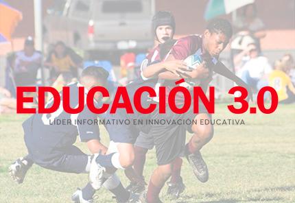 15 recursos para educación física que van más allá del deporte