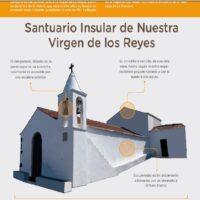 Santuario Insular de Nuestra Virgen de los Reyes