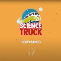 ScienceTruck