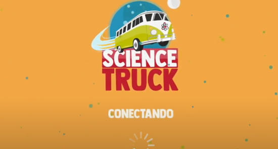 ScienceTruck