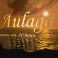 Aulaga, senderos del atlántico