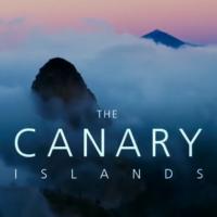 Las islas canarias, el mundo de las montañas de fuego