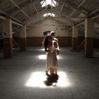 Documental: Antonio Machado. Los mundos sutiles