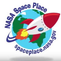 Space Place (la ciencia)