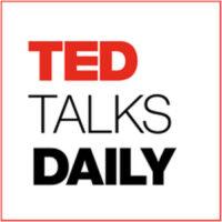 TED Ideas inspiradoras