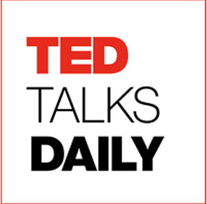 TED Ideas inspiradoras