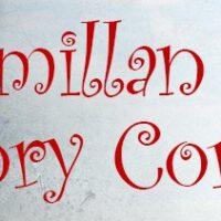 Macmillan Story Corner