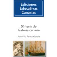 Síntesis de Historia de Canarias