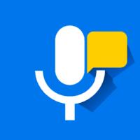 Talk and comment, notas de voz