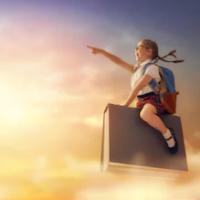 TDAH: Pautas para tratar al niño/a con hiperactividad