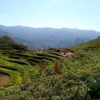 Vídeos. Tenerife Rural
