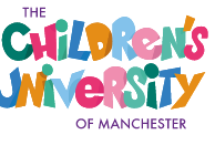 The children's University of Manchester