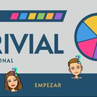 Trivial emocional