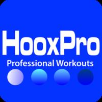 Entrenamientos Personalizados con Hooxpro