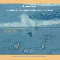 Canarias, territorio de exploraciones científicas. Proyecto Humboldt: expediciones científicas a Canarias en los siglos XVIII y XIX