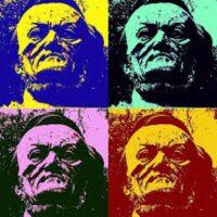 Wagner, Obra de arte total