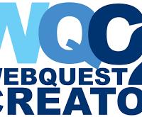 webquest2 creator