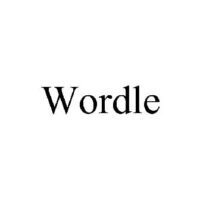 Herramienta: Wordle
