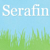 Alemán Serafina - Blog