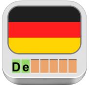 Aprende alemán 3400 palabras Wlingua