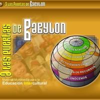 A las puertas de Babylon