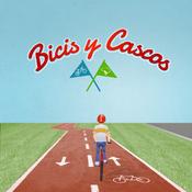 Bicis y Cascos