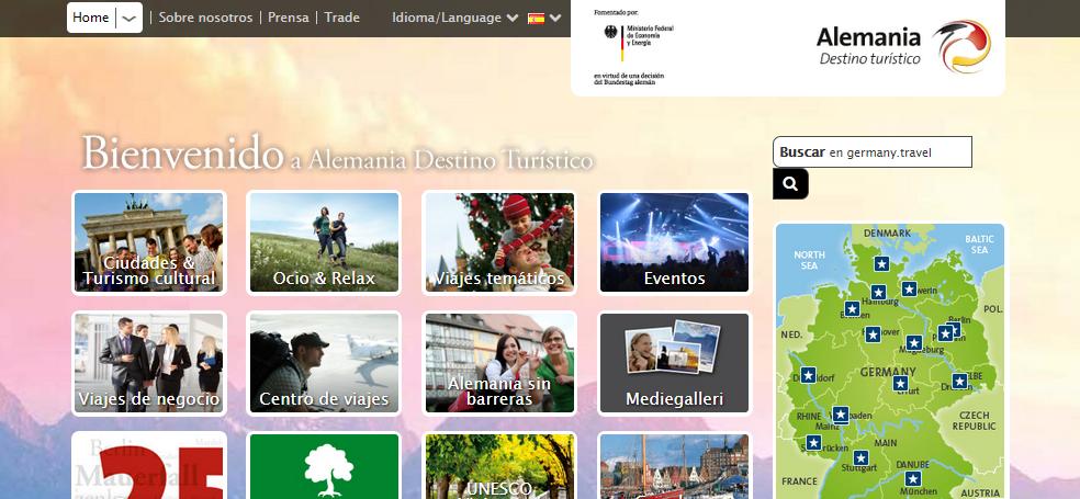 ENLACES INTERESANTES Bienvenido-a-Alemania-Destino-Turistico