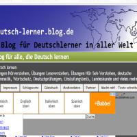 deutsch-lerner.blog.de