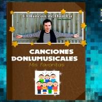 Canciones Donlumusicales