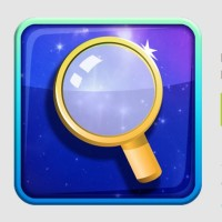 Objeto escondido (Hidden Object)