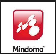 Mindomo