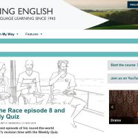 BBC - Learning English